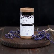 Deodorant Lavendel ja kaolin savi 70ml, Hoia