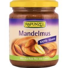 Mandlivõie 250 g, Rapunzel