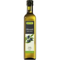 Oliiviõli extra virgin 500 ml, Rapunzel