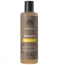 Kummeli šampoon blond 250ml Urtekram