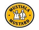 Mustjala mustard