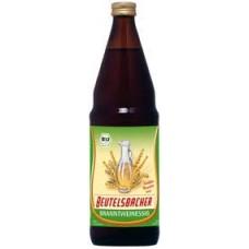 Äädikas 5% 0,75l Beutelsbacher