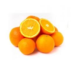 Apelsin KG, Bambona