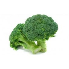 Brokoli KG, Bambona