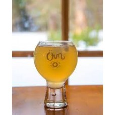 Klaas Öun Drinks