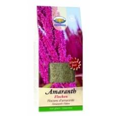 Amarandihelbed 350 g