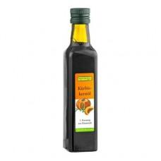 Kõrvitsaseemneõli 250 ml, Rapunzel