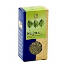 Majoraan 12 g, Sonnentor
