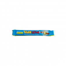 Šokolaadipulk Tiger 19 g, Rapunzel