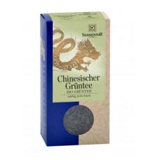 Hiina roheline tee/puru, 100 g