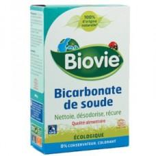 Majapidamissooda 500g Biovie