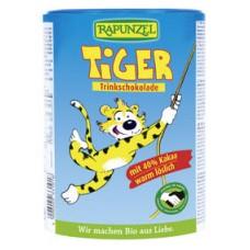 Kakaojook Tiger 400 g