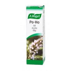 PO-HO eeterlike õlide segu 10ml, A.Vogel