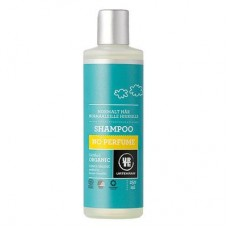 No Perfume šampoon 250 ml, Urtekram