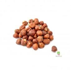 Sarapuupähkel mahe KG, BioLife