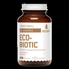 Eakate probiootikum 90tk/45g Ecosh