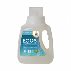 Pesugeel Lõhnatu 1,5l ECOS