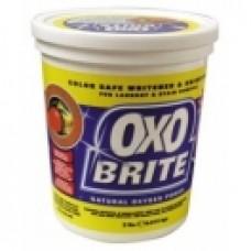 Plekieemaldi OXO BRITE,lõhnatu 907g
