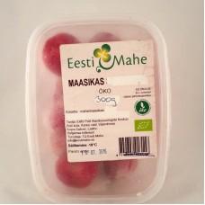 Maasikas 300g, Kopra Karjamõis