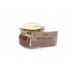 Šokolaadikreem kamaga 120 g