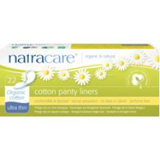 Pesukaitsed ultraõhukesed 22tk Natracare