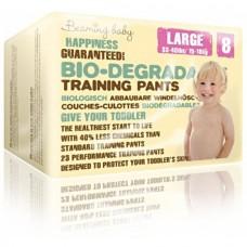 Beaming Baby püksmähkmed 15-18kg 23tk