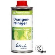 Apelsinipuhastusaine 250 ml