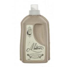 Pesugeel Lõhnatu 1,5l, Mulieres