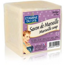 Marseille seep,hele 300g Edl