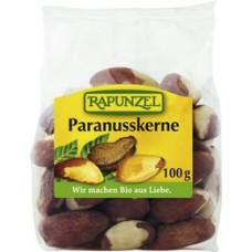 Parapähklid 100 g