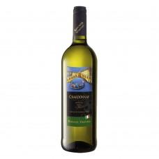 Valge vein Chardonnay 0,75 ml