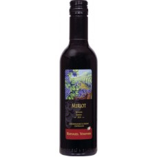 Punane vein Merlot 750ml, Rapunzel