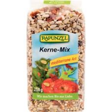 Vahemerepärane seemnesegu 250g