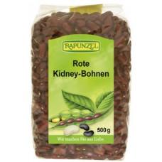 Punased oad 500 g, Rapunzel