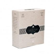 Pesupulber Lõhnatu 720g, BioVegan Family