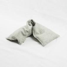 Kirsikivipadi õlgadele hall, Sarapiku Vilt