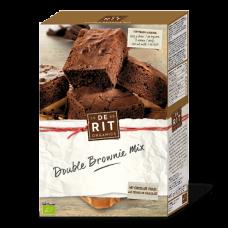 Brownie-koogi küpsetussegu 400g