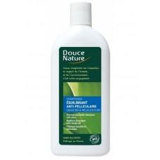 Kõõmavastane šampoon 300ml, Douce Natura