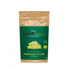 Männikasvu pulber 30g, Chaga Health