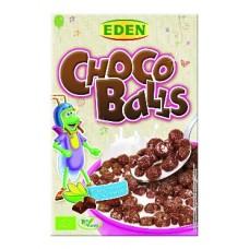 Šokolaadipallid 375g, Evers