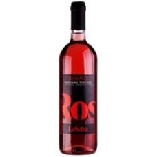 Roosa vein Rosato Maremma Toscana 750ml