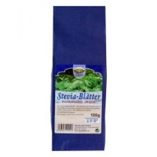 Steevialehed 100g