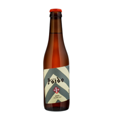 Õlu Kena alk.5,3%vol. 330ml, Pöide Pruulikoda