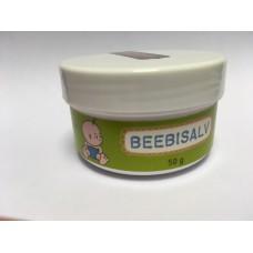 Beebisalv 50g, Revitalefekt