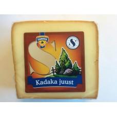 Kadaka juust 500g, Saaremaa