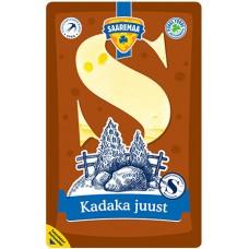 Kadaka juust viilutatud 150g, Saaremaa