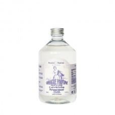 Lõhnastatud äädikas Lavendel 500ml, P&P