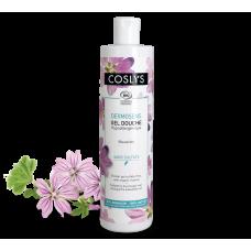 Dušigeel allergeenivaba kassinaeriga380ml, Coslys