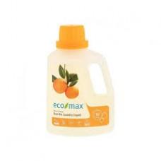 Pesugeel apelsin 1,5l, Eco-Max