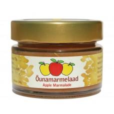 Õunamarmelaad 130g, Epi talu